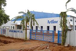 artline-india