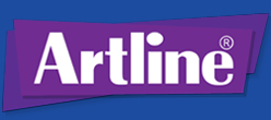 Official Artline Iran Website