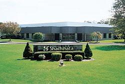 shachihata-newjersey-q