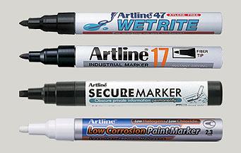 artline-special-marker